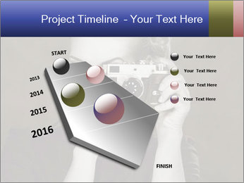 0000072047 PowerPoint Template - Slide 26