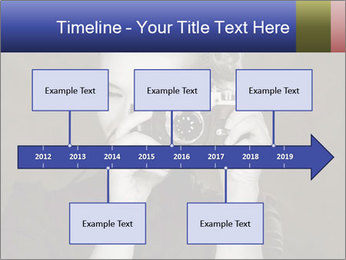 0000072047 PowerPoint Templates - Slide 28