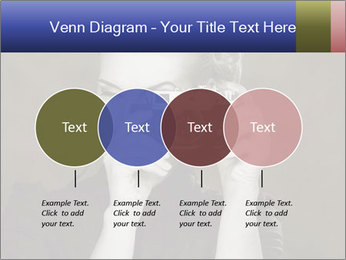 0000072047 PowerPoint Templates - Slide 32