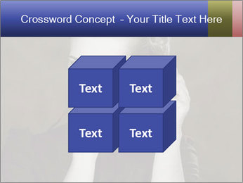 0000072047 PowerPoint Templates - Slide 39