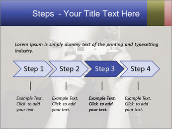 0000072047 PowerPoint Templates - Slide 4