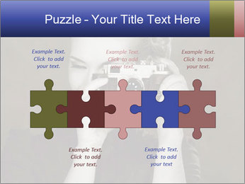 0000072047 PowerPoint Templates - Slide 41