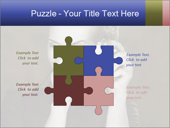 0000072047 PowerPoint Templates - Slide 43