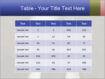 0000072047 PowerPoint Templates - Slide 55