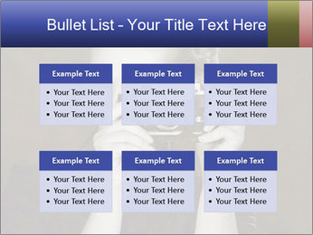 0000072047 PowerPoint Templates - Slide 56