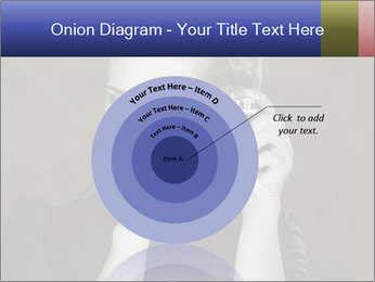 0000072047 PowerPoint Templates - Slide 61