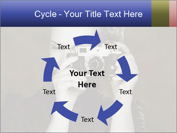 0000072047 PowerPoint Templates - Slide 62