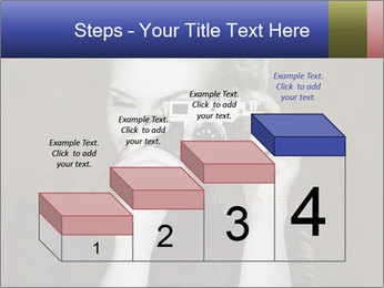 0000072047 PowerPoint Templates - Slide 64