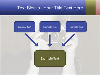0000072047 PowerPoint Templates - Slide 70