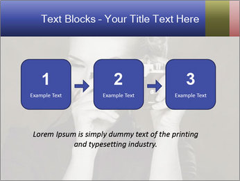 0000072047 PowerPoint Templates - Slide 71