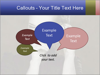 0000072047 PowerPoint Templates - Slide 73