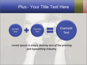 0000072047 PowerPoint Template - Slide 75