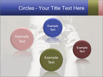 0000072047 PowerPoint Templates - Slide 77