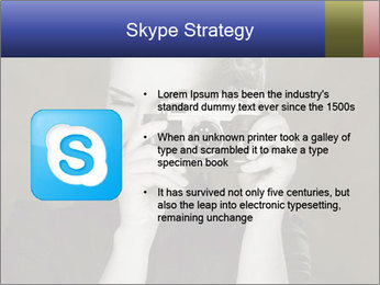 0000072047 PowerPoint Templates - Slide 8