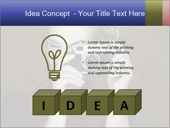 0000072047 PowerPoint Templates - Slide 80