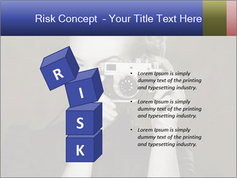 0000072047 PowerPoint Templates - Slide 81
