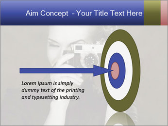 0000072047 PowerPoint Templates - Slide 83