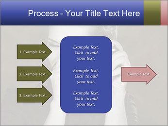 0000072047 PowerPoint Templates - Slide 85