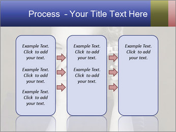 0000072047 PowerPoint Templates - Slide 86