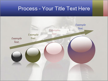 0000072047 PowerPoint Templates - Slide 87
