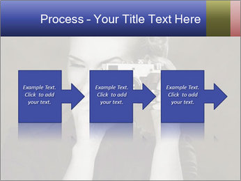 0000072047 PowerPoint Templates - Slide 88
