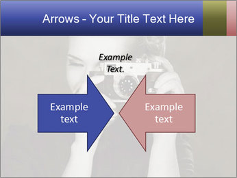 0000072047 PowerPoint Templates - Slide 90