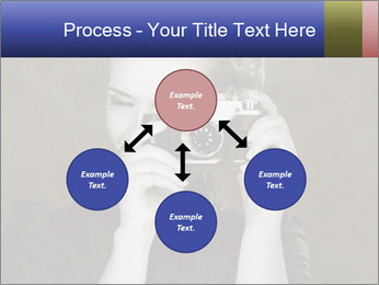 0000072047 PowerPoint Templates - Slide 91
