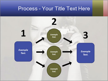 0000072047 PowerPoint Templates - Slide 92