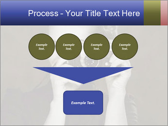 0000072047 PowerPoint Templates - Slide 93