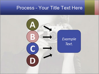 0000072047 PowerPoint Templates - Slide 94