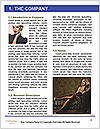 0000072047 Word Template - Page 3
