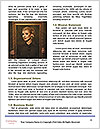 0000072047 Word Template - Page 4