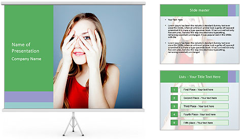 0000072048 PowerPoint Template