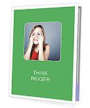 0000072048 Presentation Folder