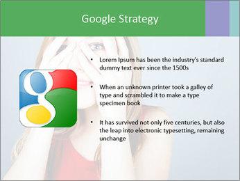 0000072048 PowerPoint Template - Slide 10