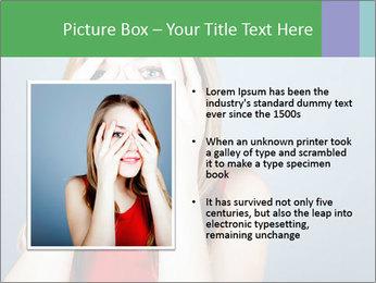 0000072048 PowerPoint Template - Slide 13