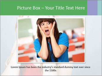 0000072048 PowerPoint Template - Slide 15