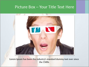 0000072048 PowerPoint Template - Slide 16