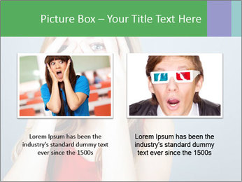 0000072048 PowerPoint Template - Slide 18