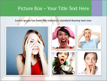 0000072048 PowerPoint Template - Slide 19