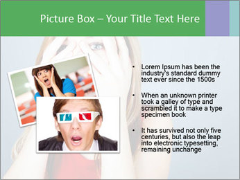 0000072048 PowerPoint Template - Slide 20