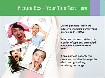 0000072048 PowerPoint Template - Slide 23