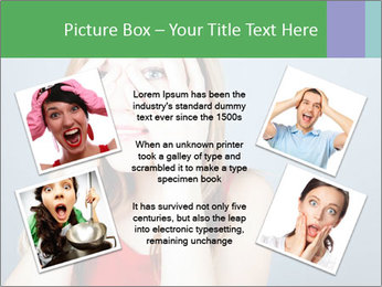 0000072048 PowerPoint Template - Slide 24