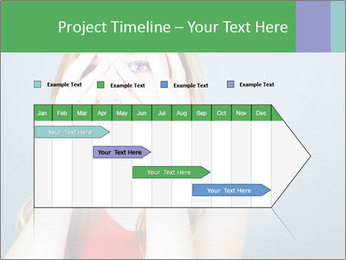 0000072048 PowerPoint Template - Slide 25