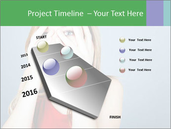 0000072048 PowerPoint Template - Slide 26