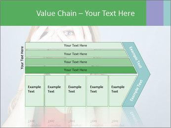 0000072048 PowerPoint Template - Slide 27