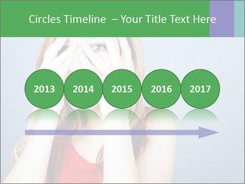 0000072048 PowerPoint Template - Slide 29