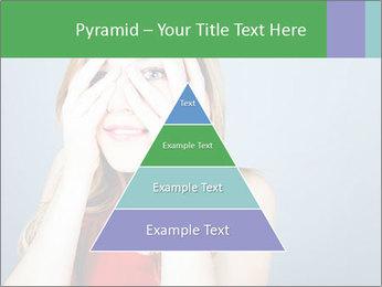 0000072048 PowerPoint Template - Slide 30