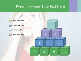 0000072048 PowerPoint Template - Slide 31