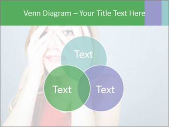 0000072048 PowerPoint Template - Slide 33